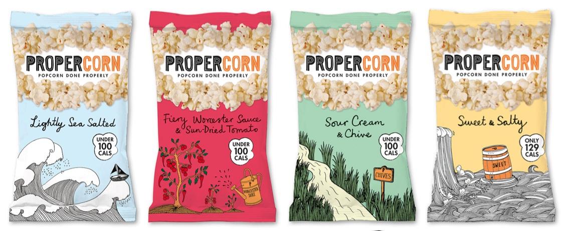 New-PROPERCORN-Packaging