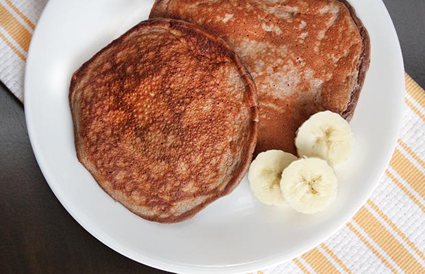 Protein-Pancakes_PS_2