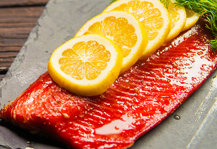 DW_Recipe_Smoked_Salmon_Mobile.jpg