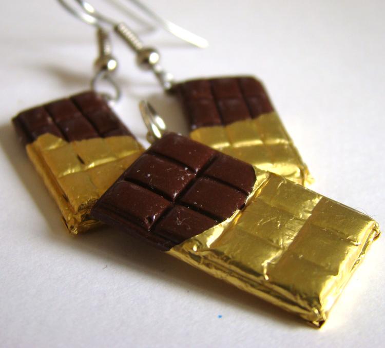miniature_food___chocolate_bar_by_petitplat.jpg