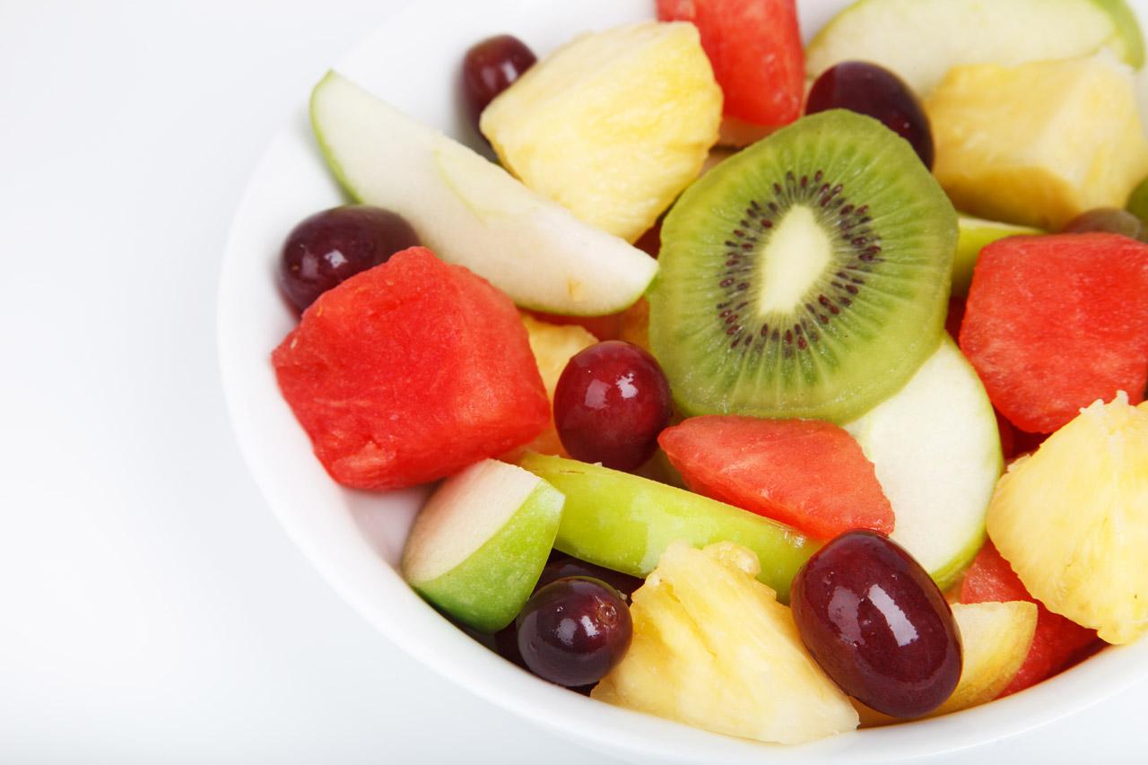 fruit-salad-11289323714od5