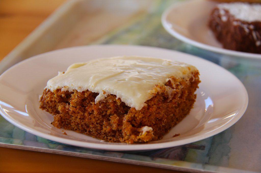 carrot-cake-2277467_1280