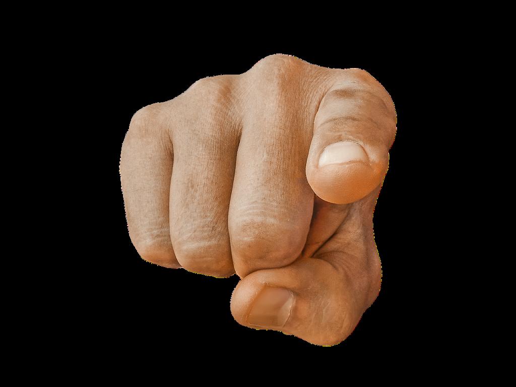 pointing-finger-1922074_1280