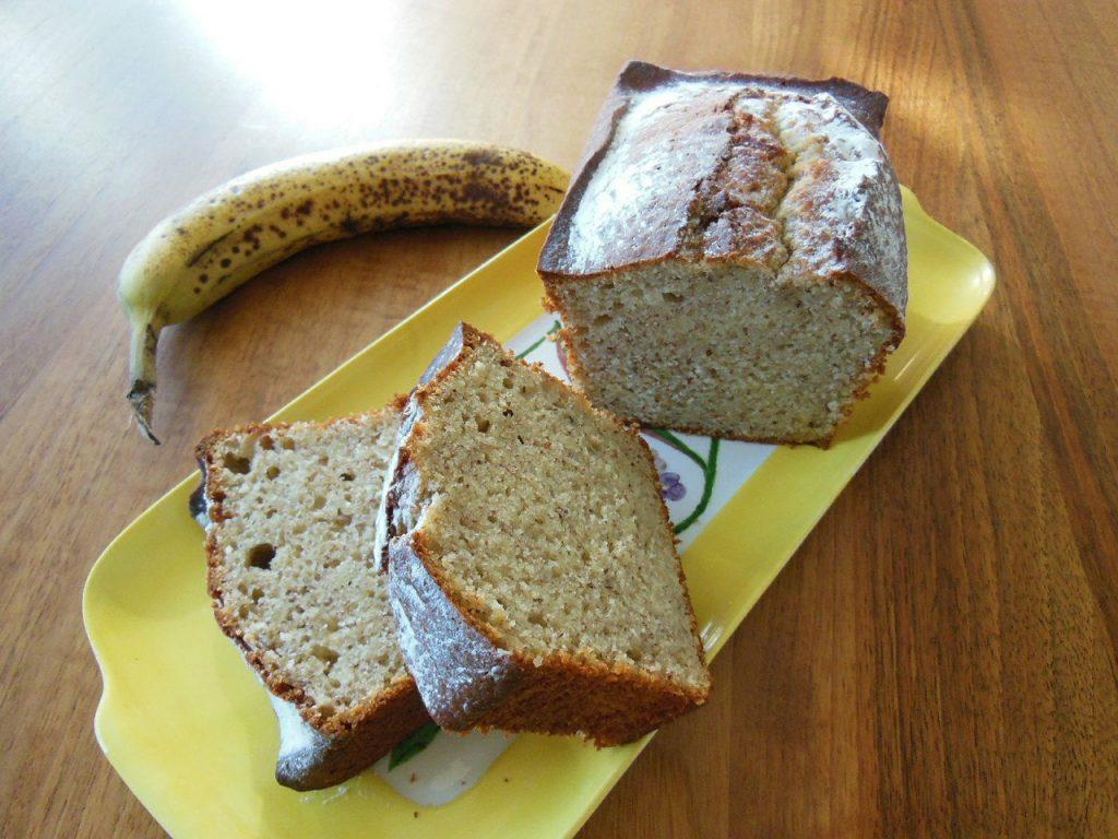 banana-606409_1280
