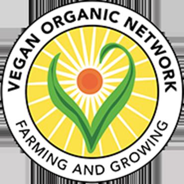 VON-logo-185px-retina